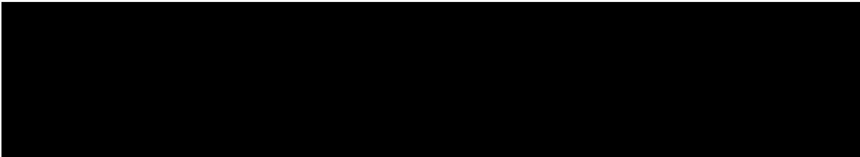monfaraz, logo, Therapie & Allah's onmetelijke liefde, therapie, kracht, van angst naar vertrouwen, innerlijke kracht